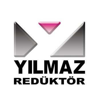 emikon-ref_0000_yilmaz-reduktor