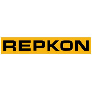 emikon-ref_0016_repkon