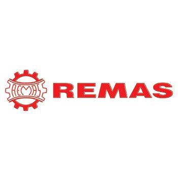 emikon-ref_0018_remas