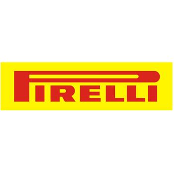 emikon-ref_0020_pirelli