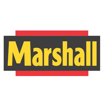 emikon-ref_0029_marshall