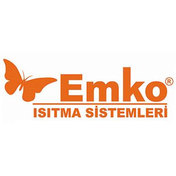 emikon-ref_0048_emko
