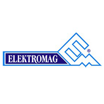 emikon-ref_0049_elektromag