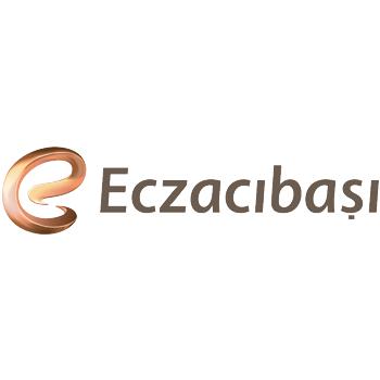 emikon-ref_0050_ezcacibasi