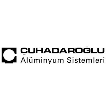 emikon-ref_0054_cuhadaroglu