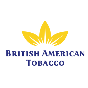 emikon-ref_0057_british-american-tobacco