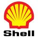 emikon-ref_0014_shell