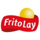 emikon-ref_0044_fritolay