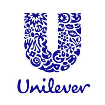 emikon-ref_0002_unilever