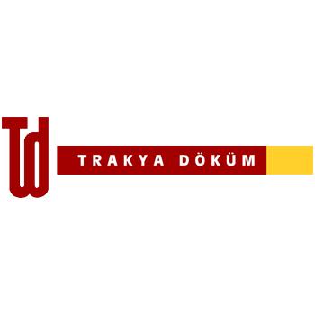 emikon-ref_0006_trakya-dokum