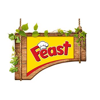 emikon-ref_0023_feast