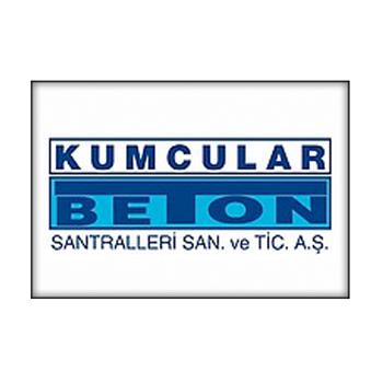 emikon-ref_0031_kumcularbeton