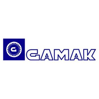emikon-ref_0043_gamak