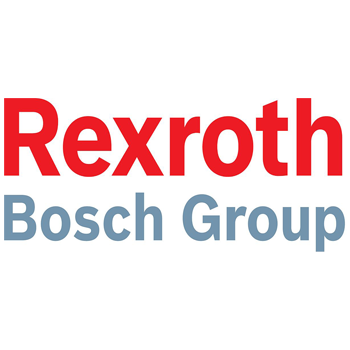 emikon-ref_0058_rexroth-bosch