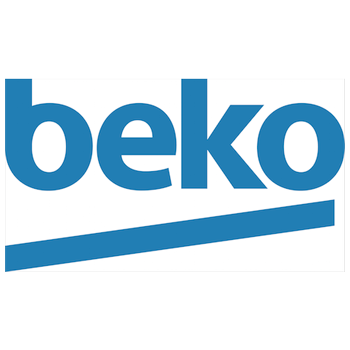 emikon-ref_0060_beko