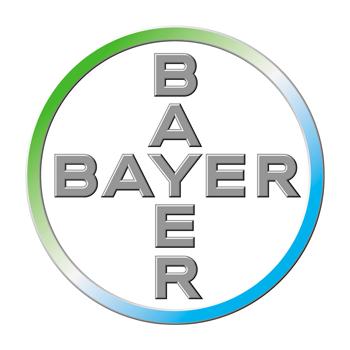 emikon-ref_0061_bayer