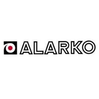 emikon-ref_0065_alarko