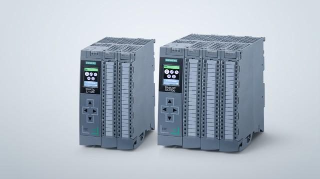 s7-1500-cpu